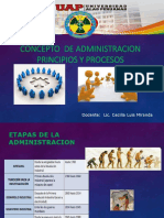 CLASE 1 - Administracipios_concep18