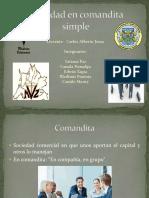sociedad-encomandita-definitivo-160102200847.pdf