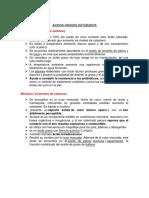 ACIDOS GRASOS SATURADOS.docx