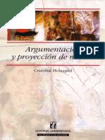 360909314-Cristobal-Holzapfel-Argumentacion-y-Proyeccion-en-El-Mundo.pdf