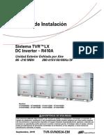 Tvr Lx_m.instalacion Svn053a Em