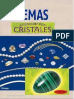 Edoc.site Gemas Curacion Con Cristalespdf