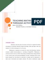 TEACHING MATHEMATICS(Parul Rathva).pdf
