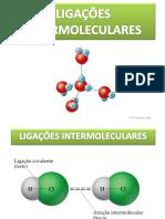 Aula Ligações Intermoleculares.pdf