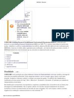 BREEAM - Building Research Establishment Environmental Assessment Method