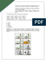 AVALIAÇÃO_2º BIMESTRE.docx
