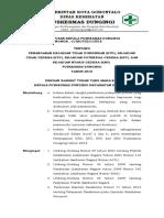9.1.1.6 SK - PENANGANAN KTD, KTC, KPC, KNC - REV