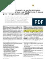 guidelines-spanish reanimacion en sepsis recomendada recomendadisima.pdf
