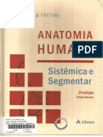 Anatomia humana Sistêm_Dangelo e Fattini (3ª).pdf