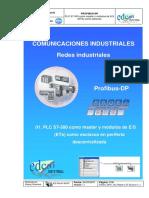 DP01_PLC_Master_y_ETs_Esclavos_v1_1-EDCAI.pdf