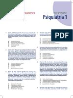 Pq1 Test2v Residperu 11