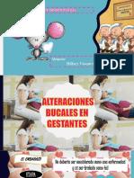 Presenta.ppsx