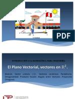 PPT_Sem03_Ses06 Modulo y Paralelismo