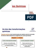 aula Reações químicas.pdf