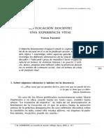 LECTURA SER DOCENTE.pdf