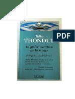 El Poder Curativo De La Mente (Tulku Thondup) - Daniel Goleman -w budismolibreylaico org  125.pdf