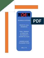 DESARROLLO_INTEGRAL[1].pdf