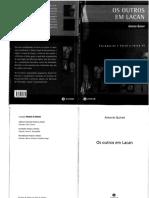 94 Os outros em Lacan - Antonio QUINET_18338587.pdf
