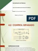 4.2control-separado