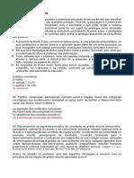ET1 Multimodalidades e Leituras