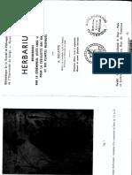 delatte, herbarius.pdf