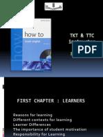 How to teach English.pptx
