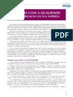 AtencaoComAQualidade_UmaObrigacaoDaSuaEmpresa.pdf