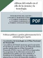 Presentacion Humanidades .pptx