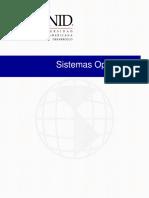 Qué significan las siglas VLSM Y CIDR_.pdf