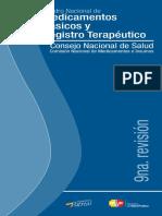 Cuadro_Nacional_de_Medicamentos_Basicos_9na_Revision.pdf
