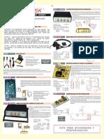 Catalogo Saleskit.pdf