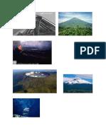 Gambar g API
