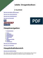 Drugcom-mobile  Drogenlexikon  DMT.pdf