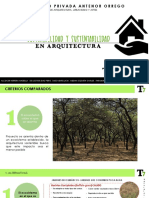 sostenibilidad y sustentabilidad, SECTOR.pptx