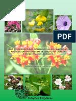 Espermatófitas - IFSP - (Fernando Santiago dos Santos).pdf