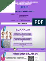 control-de-emociones-wendy.pptx