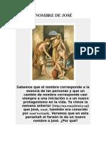 EL OTRO NOMBRE DE JOSE.doc
