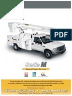 748-16serie-m.pdf