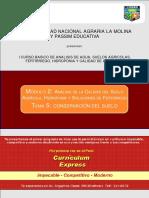 Suelos - 5 Conservacion.pdf