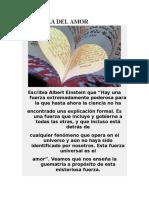 LA FUERZA DEL.doc