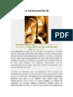 LA REECARNACION NIVEL.doc
