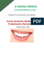 curso_estetica_do_tratamento_periodontal__09382.pdf