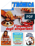Elettronica Pratica 1998_11