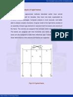 5_computer_analysis.pdf