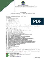 Bibliografia Basica e Complementar Ts Eletrotecnica