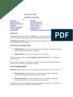 teoria_de_la_produccion_y_los_costos
