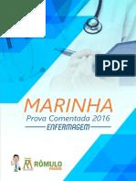 revisão marinha.pdf