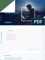 Ebook-Profissoes-do-futuro-e-a-industria-4.0.pdf