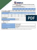 tubos-de-aco-carbono-ASTM-A106-para-conducao-de-fluidos-altas-temperaturas.pdf