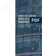 eBook From Serverroom to Boardroom (1)